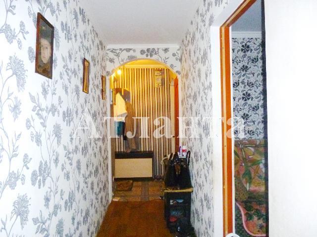 Продается 3-комнатная квартира на ул. Проспект Добровольского — 35 000 у.е. (фото №9)