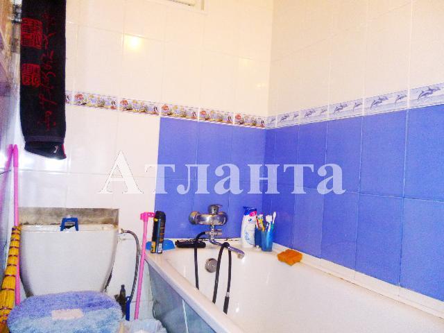 Продается 3-комнатная квартира на ул. Проспект Добровольского — 35 000 у.е. (фото №10)