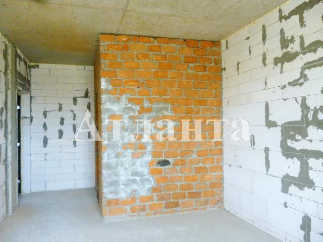 Продается 1-комнатная квартира на ул. Бочарова Ген. — 16 000 у.е. (фото №2)
