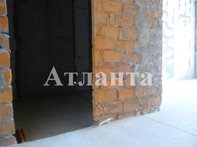 Продается 1-комнатная квартира на ул. Бочарова Ген. — 16 000 у.е. (фото №4)