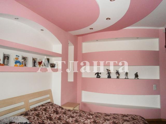 Продается 3-комнатная квартира на ул. Днепропетр. Дор. — 65 000 у.е. (фото №4)