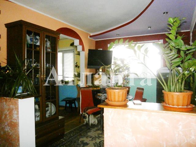 Продается 3-комнатная квартира на ул. Днепропетр. Дор. — 65 000 у.е. (фото №5)