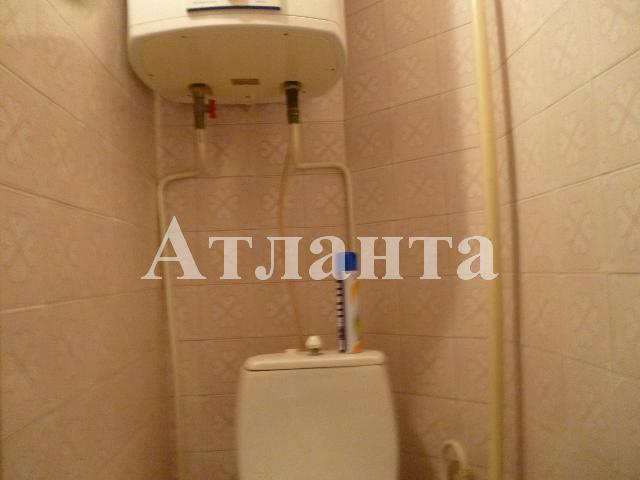 Продается 3-комнатная квартира на ул. Заболотного Ак. — 45 000 у.е. (фото №11)