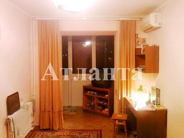 Продается 2-комнатная квартира на ул. 39-Я Линия — 26 000 у.е. (фото №2)