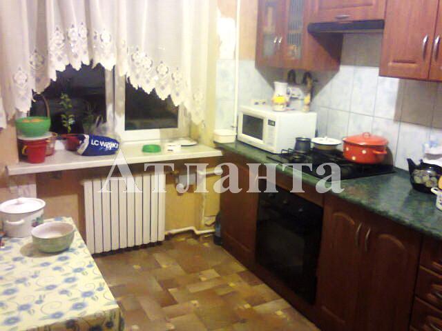 Продается 2-комнатная квартира на ул. 39-Я Линия — 26 000 у.е. (фото №3)