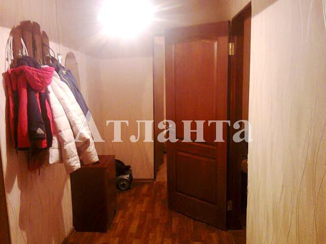 Продается 2-комнатная квартира на ул. 39-Я Линия — 26 000 у.е. (фото №6)