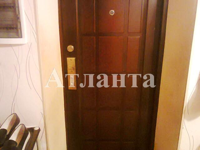 Продается 2-комнатная квартира на ул. 39-Я Линия — 26 000 у.е. (фото №7)