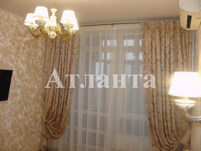 Продается 2-комнатная квартира на ул. Французский Бул. — 180 000 у.е. (фото №4)