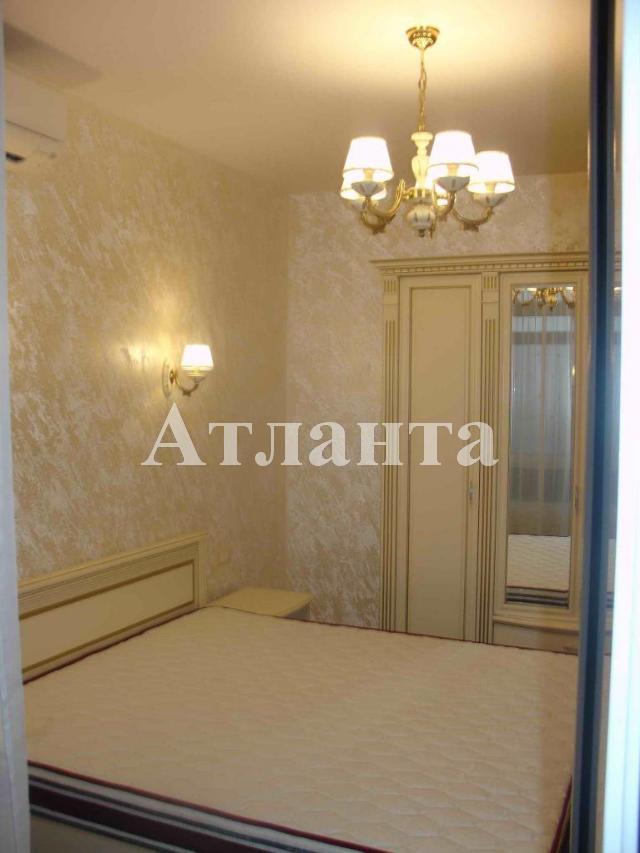 Продается 2-комнатная квартира на ул. Французский Бул. — 180 000 у.е. (фото №5)