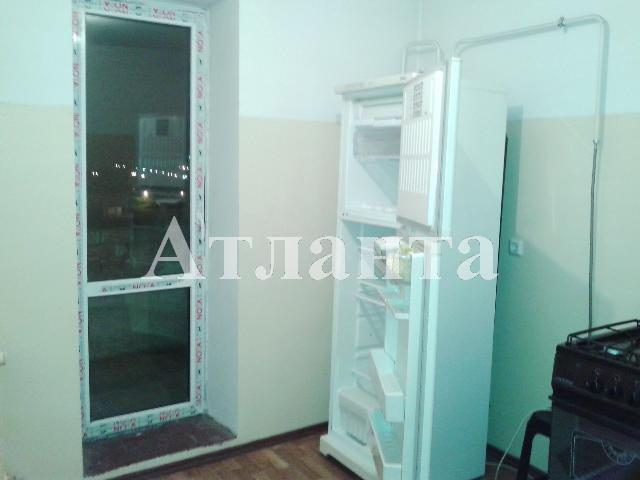 Продается 3-комнатная квартира на ул. Паустовского — 40 000 у.е. (фото №4)