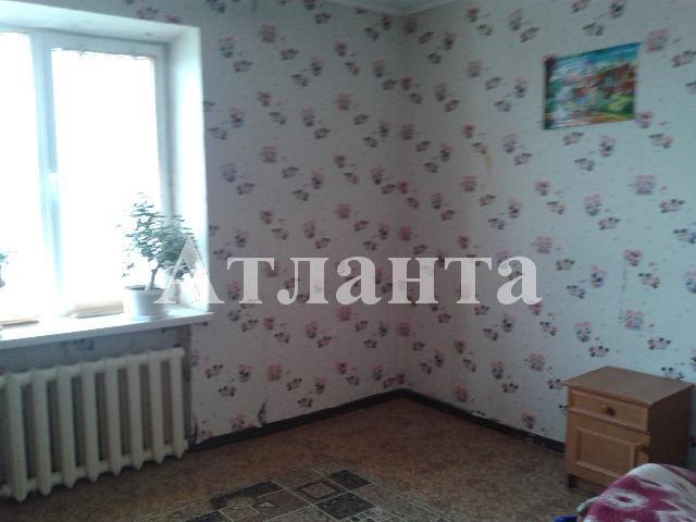 Продается 2-комнатная квартира на ул. Днепропетр. Дор. — 39 000 у.е.