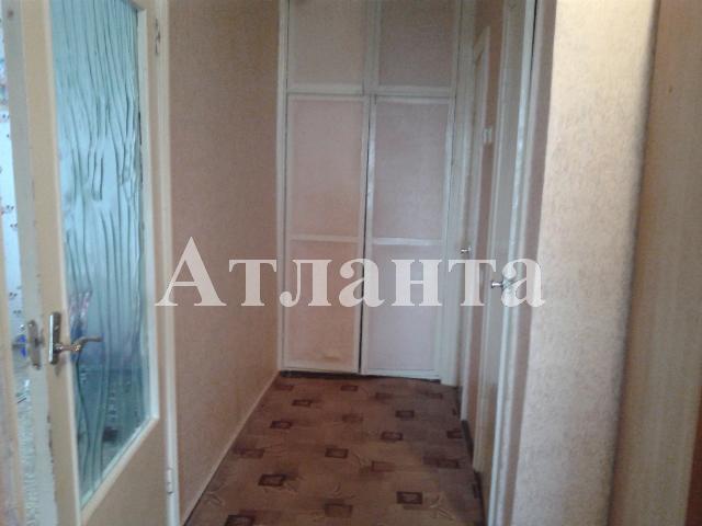 Продается 2-комнатная квартира на ул. Днепропетр. Дор. — 39 000 у.е. (фото №4)