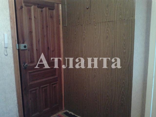 Продается 2-комнатная квартира на ул. Днепропетр. Дор. — 39 000 у.е. (фото №5)