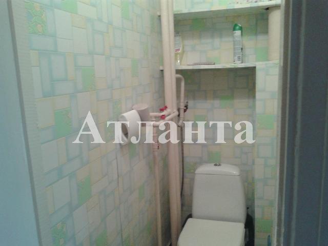 Продается 2-комнатная квартира на ул. Днепропетр. Дор. — 39 000 у.е. (фото №10)