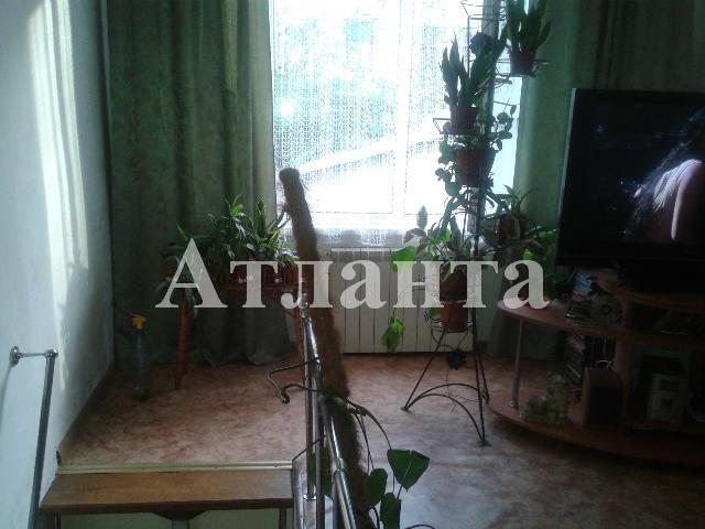 Продается 1-комнатная квартира на ул. Болгарская — 24 500 у.е. (фото №2)