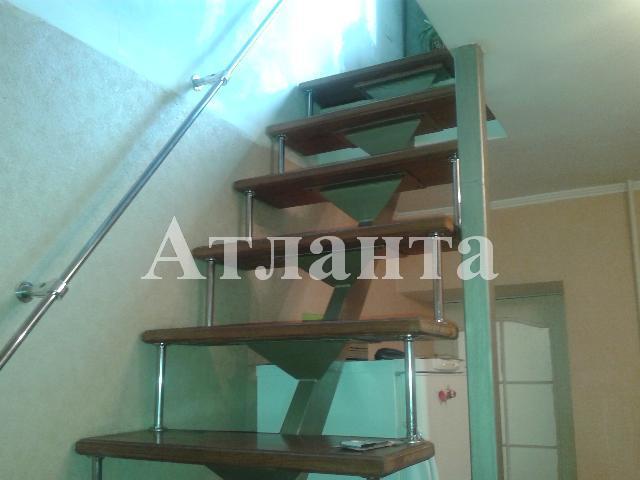 Продается 1-комнатная квартира на ул. Болгарская — 24 500 у.е. (фото №3)