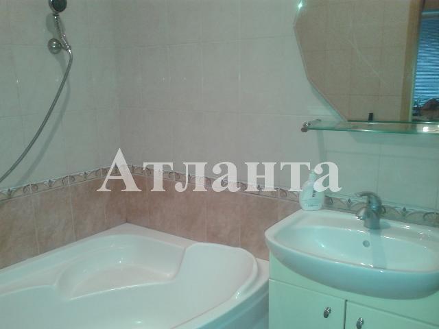 Продается 1-комнатная квартира на ул. Болгарская — 24 500 у.е. (фото №5)