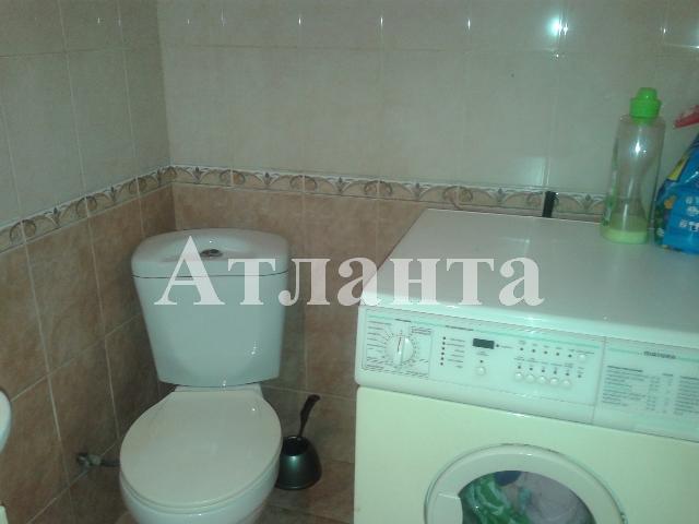 Продается 1-комнатная квартира на ул. Болгарская — 24 500 у.е. (фото №6)