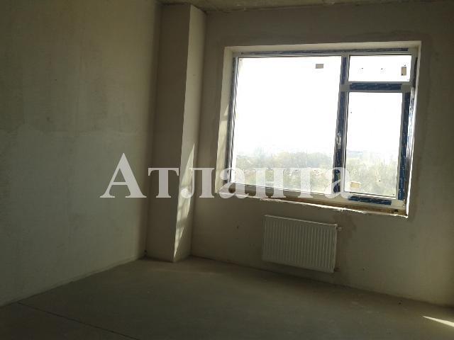 Продается 3-комнатная квартира на ул. Марсельская — 80 000 у.е. (фото №3)