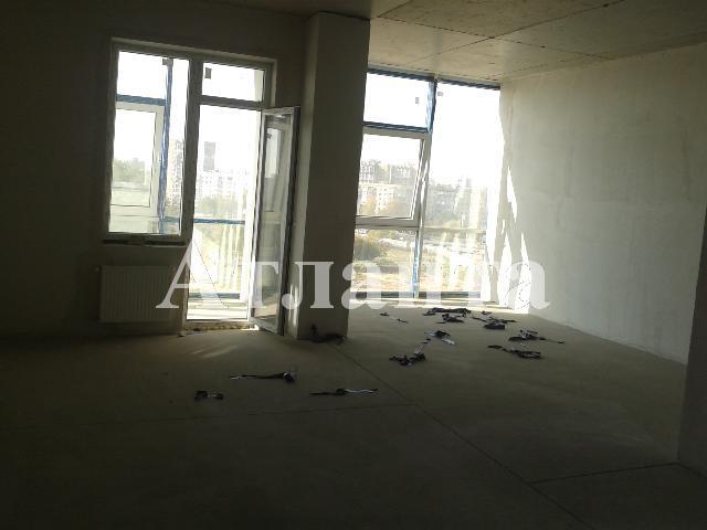 Продается 3-комнатная квартира на ул. Марсельская — 80 000 у.е. (фото №4)