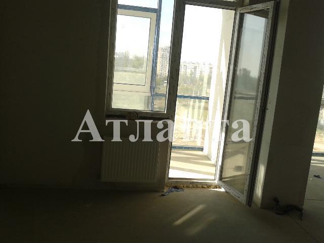 Продается 3-комнатная квартира на ул. Марсельская — 80 000 у.е. (фото №5)