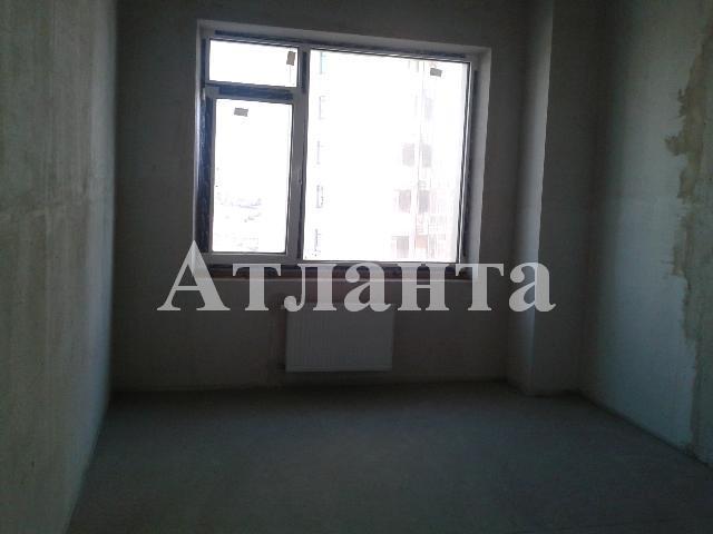 Продается 3-комнатная квартира на ул. Марсельская — 80 000 у.е. (фото №6)