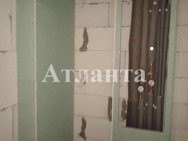 Продается 3-комнатная квартира на ул. Марсельская — 80 000 у.е. (фото №7)