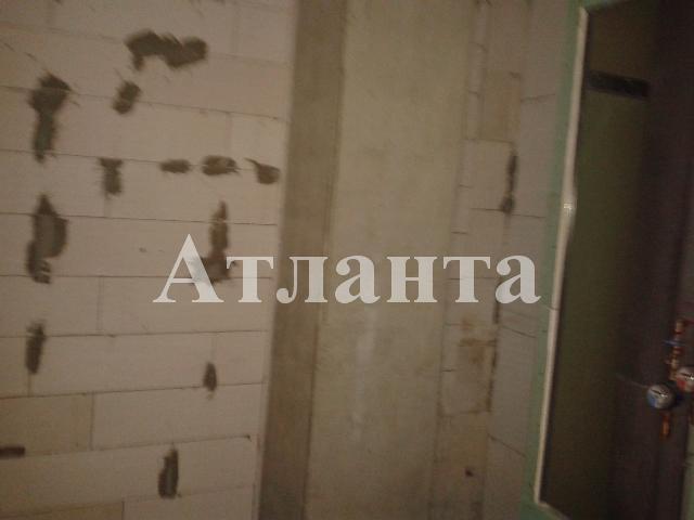 Продается 3-комнатная квартира на ул. Марсельская — 80 000 у.е. (фото №8)