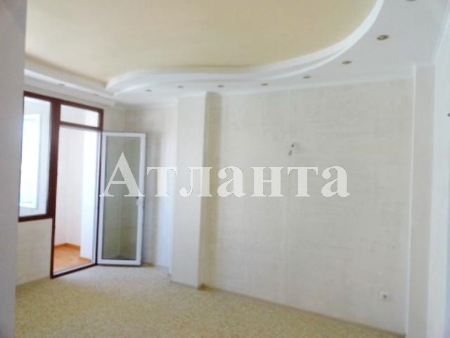 Продается 2-комнатная квартира на ул. Бочарова Ген. — 77 000 у.е.