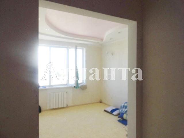 Продается 2-комнатная квартира на ул. Бочарова Ген. — 77 000 у.е. (фото №2)