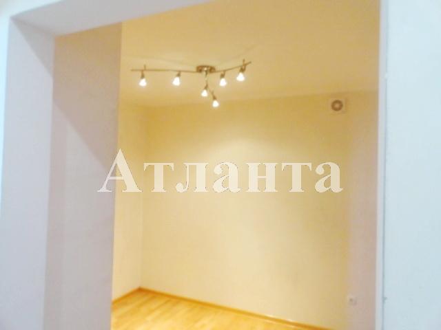 Продается 2-комнатная квартира на ул. Бочарова Ген. — 77 000 у.е. (фото №3)