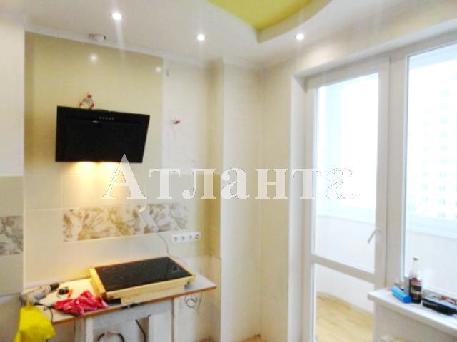 Продается 2-комнатная квартира на ул. Бочарова Ген. — 77 000 у.е. (фото №4)