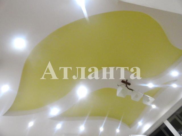 Продается 2-комнатная квартира на ул. Бочарова Ген. — 77 000 у.е. (фото №5)