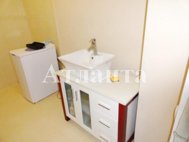 Продается 2-комнатная квартира на ул. Бочарова Ген. — 77 000 у.е. (фото №6)