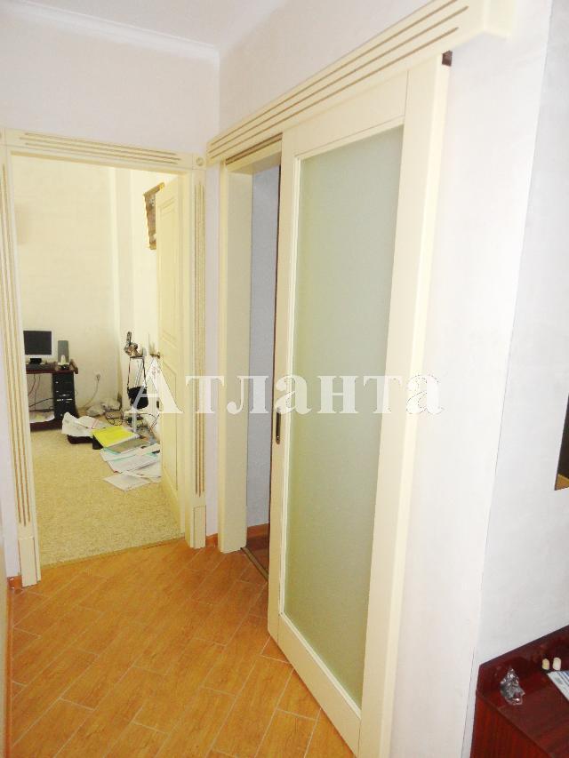Продается 2-комнатная квартира на ул. Бочарова Ген. — 77 000 у.е. (фото №7)