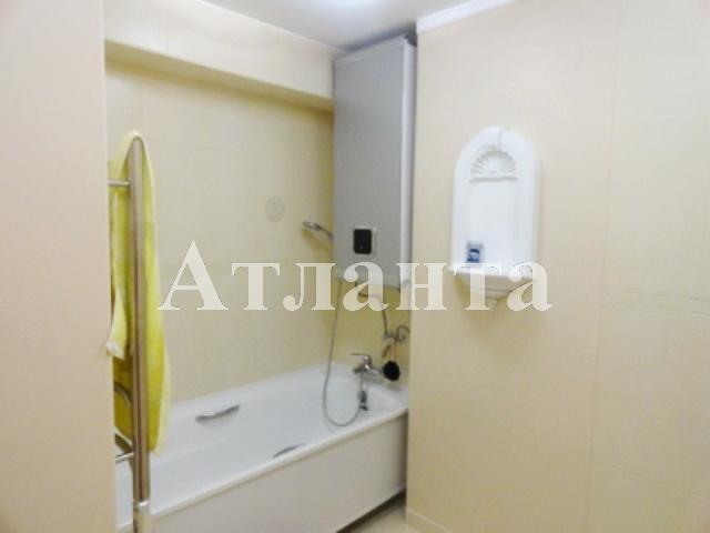 Продается 2-комнатная квартира на ул. Бочарова Ген. — 77 000 у.е. (фото №9)