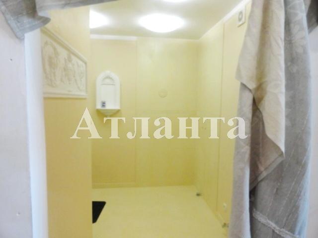 Продается 2-комнатная квартира на ул. Бочарова Ген. — 77 000 у.е. (фото №10)
