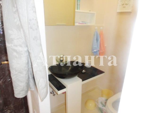 Продается 2-комнатная квартира на ул. Бочарова Ген. — 77 000 у.е. (фото №11)