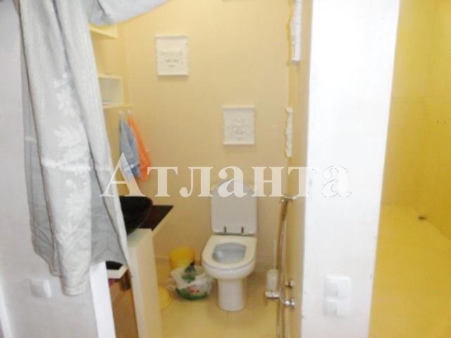 Продается 2-комнатная квартира на ул. Бочарова Ген. — 77 000 у.е. (фото №12)
