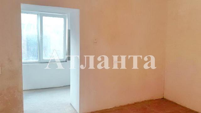 Продается 2-комнатная квартира на ул. Атамана Головатого — 19 000 у.е.