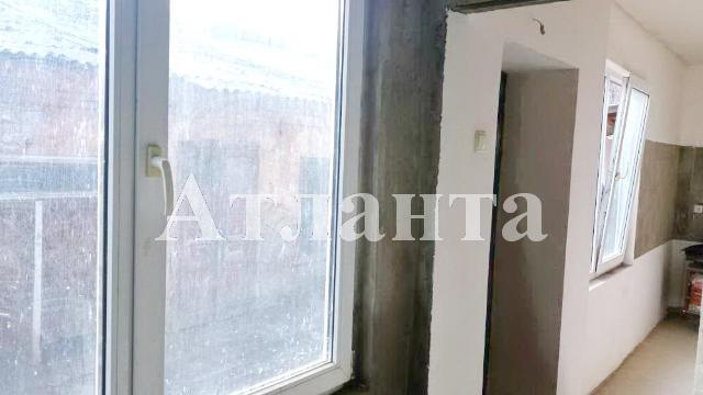 Продается 2-комнатная квартира на ул. Атамана Головатого — 19 000 у.е. (фото №2)