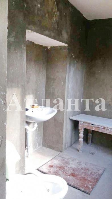 Продается 2-комнатная квартира на ул. Атамана Головатого — 19 000 у.е. (фото №4)