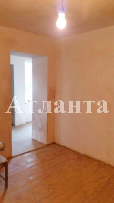 Продается 2-комнатная квартира на ул. Атамана Головатого — 19 000 у.е. (фото №5)