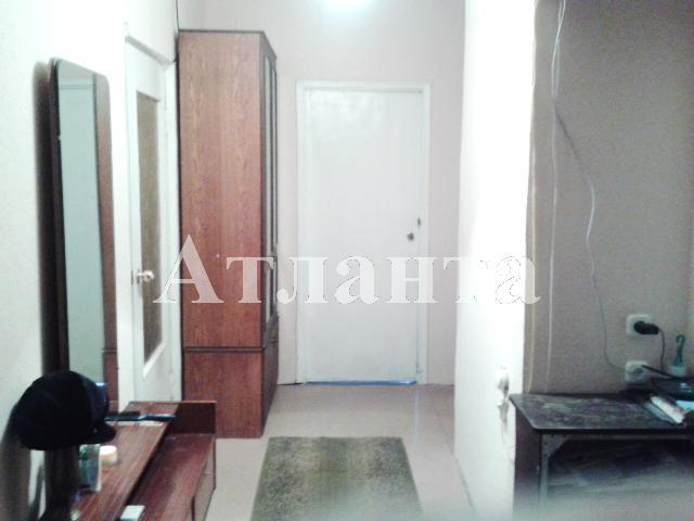 Продается 4-комнатная квартира на ул. Проспект Добровольского — 43 000 у.е. (фото №3)