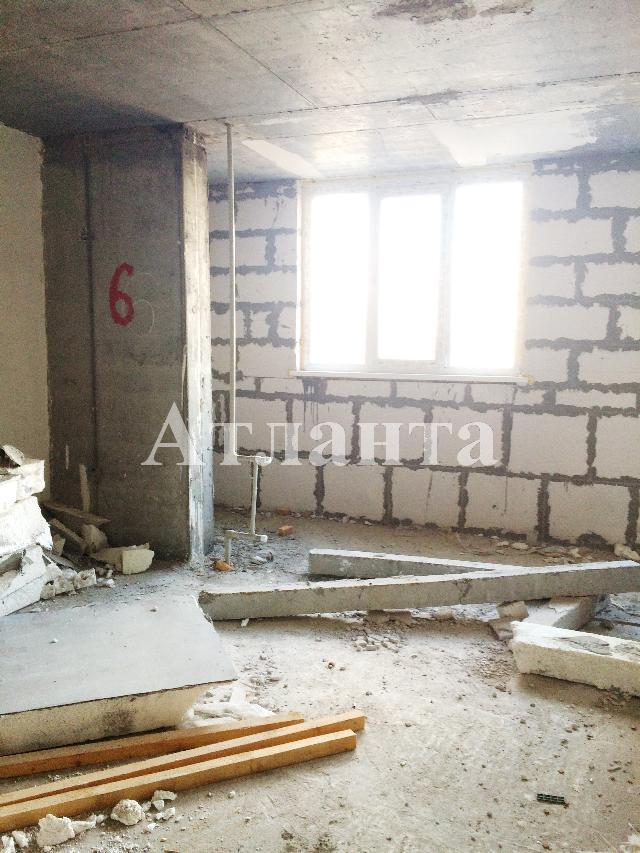 Продается 2-комнатная квартира на ул. Днепропетр. Дор. — 35 000 у.е. (фото №4)