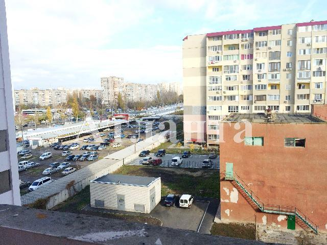 Продается 2-комнатная квартира на ул. Днепропетр. Дор. — 35 000 у.е. (фото №7)