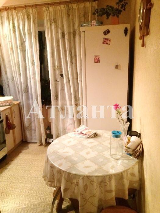 Продается 3-комнатная квартира на ул. Сортировочная 1-Я — 37 000 у.е. (фото №6)