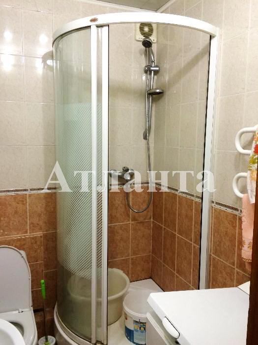 Продается 3-комнатная квартира на ул. Сортировочная 1-Я — 37 000 у.е. (фото №7)