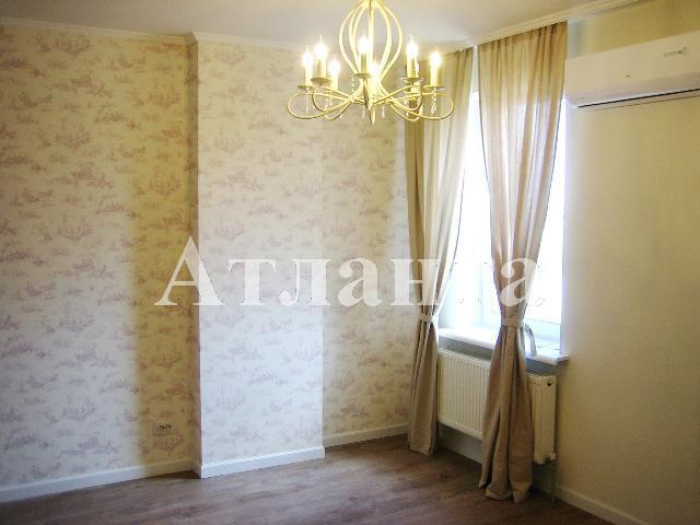 Продается 1-комнатная квартира на ул. Школьная — 48 000 у.е. (фото №2)