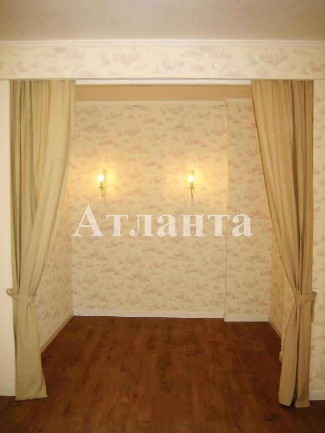 Продается 1-комнатная квартира на ул. Школьная — 48 000 у.е. (фото №3)